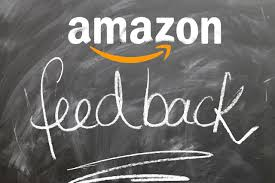 All About Amazon Feedback